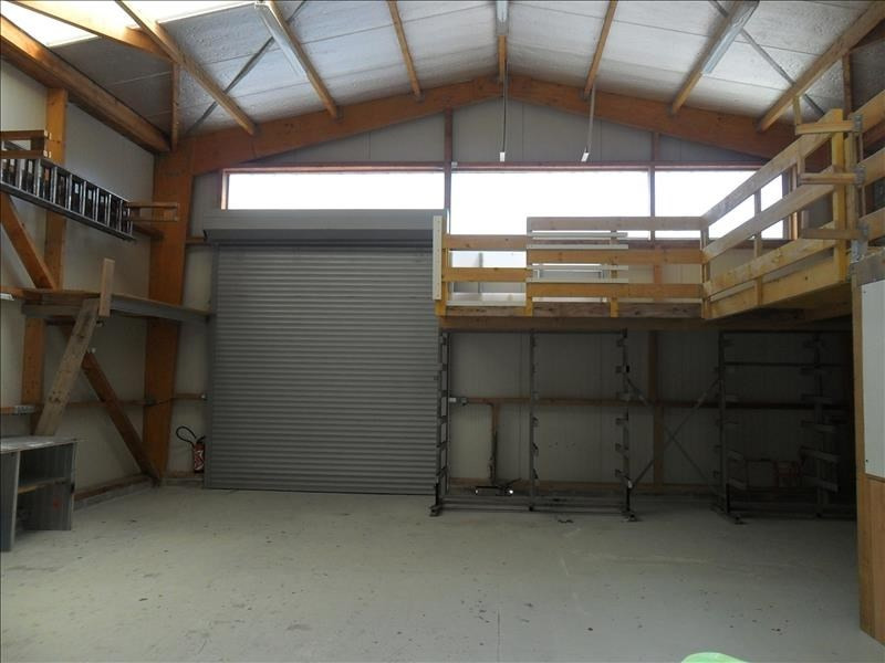 Vente local commercial Blain 328 600€ - Photo 6