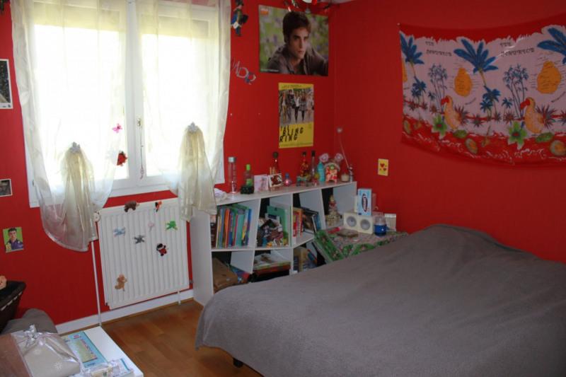 Vente maison / villa Vienne 333000€ - Photo 10