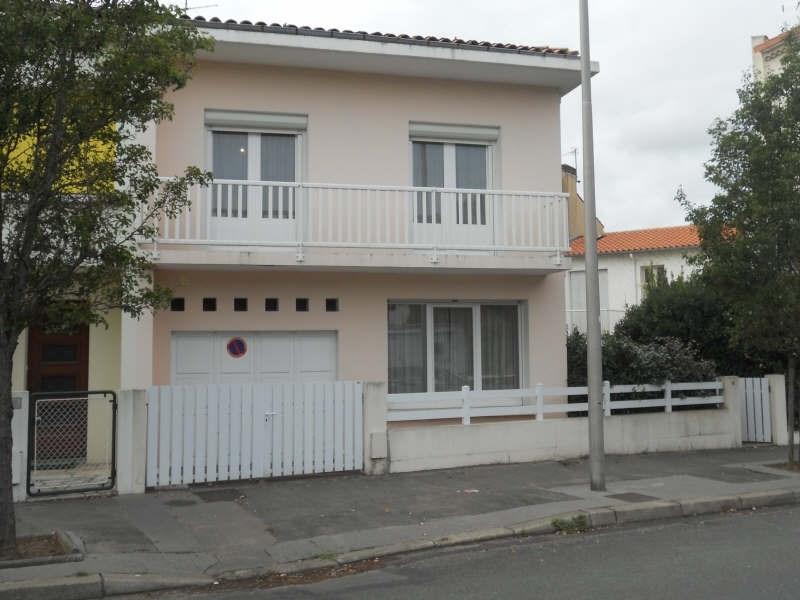 Sale house / villa Royan 249000€ - Picture 5