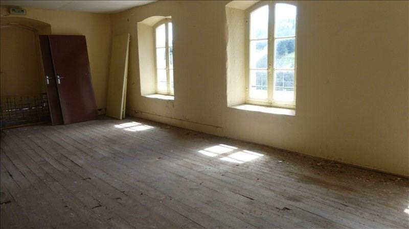 Verkauf mietshaus Champetieres 80000€ - Fotografie 5