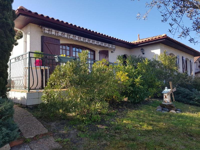 Venta  casa Biscarrosse 349800€ - Fotografía 8