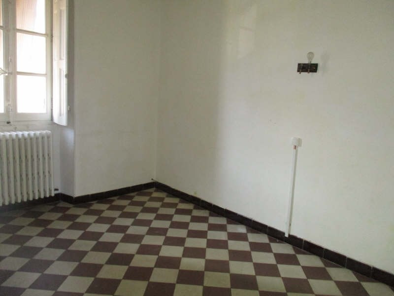 Location appartement Nimes 430€ CC - Photo 10