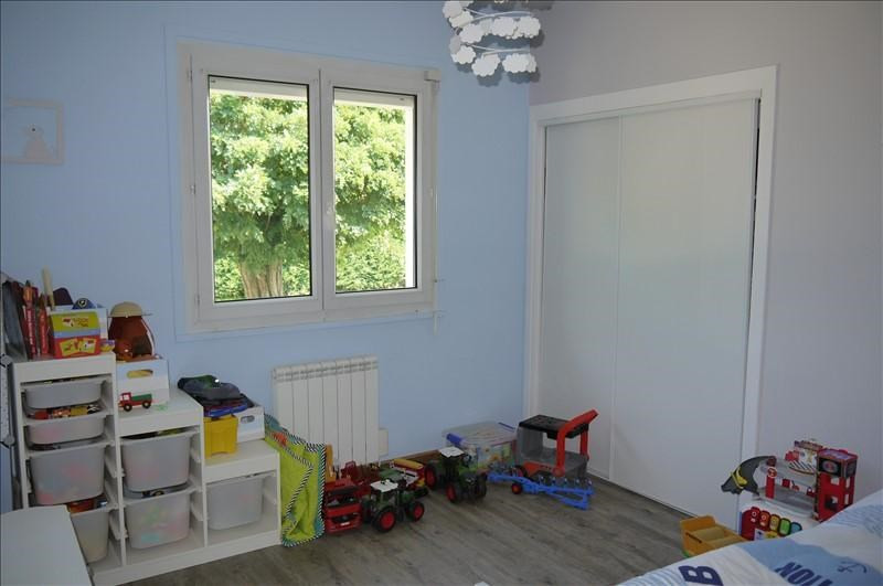 Verkoop  huis St prim 255000€ - Foto 8