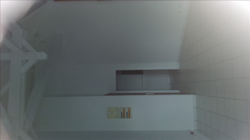Sale apartment St francois 182 000€ - Picture 7