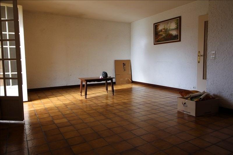 Vente maison / villa Gan 187500€ - Photo 4
