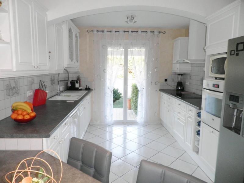 Vente maison / villa Nimes 295000€ - Photo 3