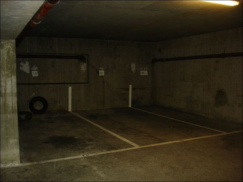Rental parking spaces Juvisy sur orge 77€ CC - Picture 2