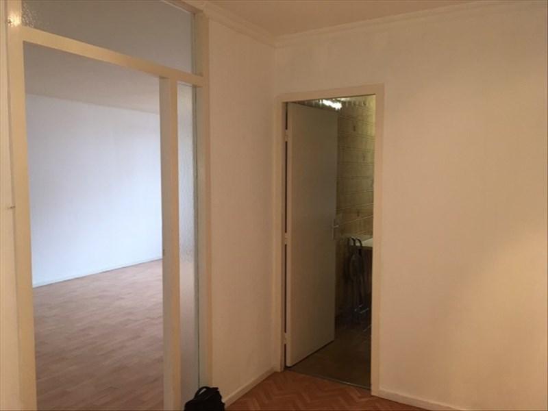 Vente appartement Hendaye 205000€ - Photo 9