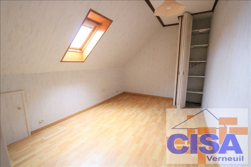 Vente maison / villa Liancourt 203 000€ - Photo 8
