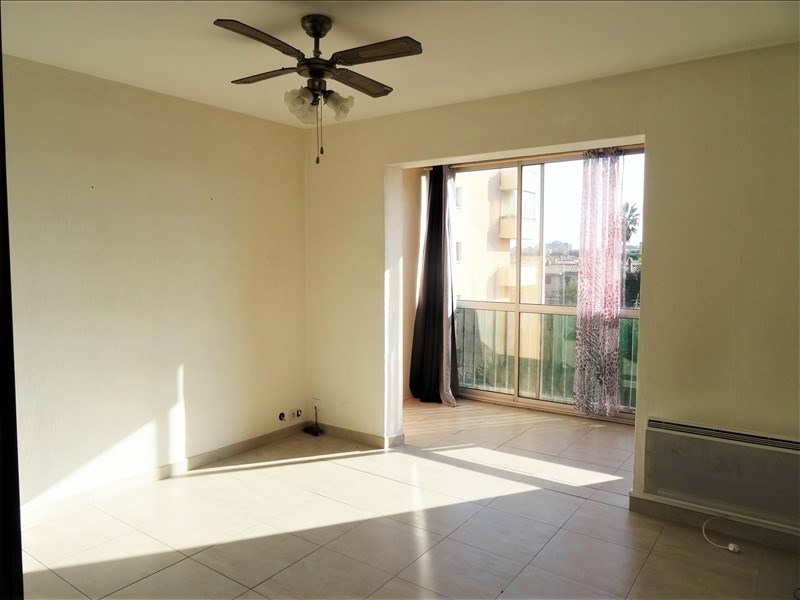 Sale apartment Frejus 97 000€ - Picture 3