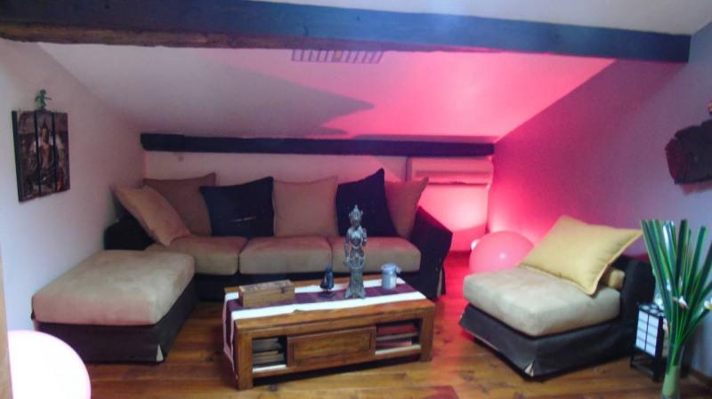 Vente appartement Decines-charpieu 398000€ - Photo 9