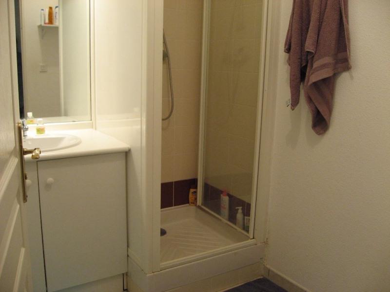 Rental apartment Limoges 690€ CC - Picture 6