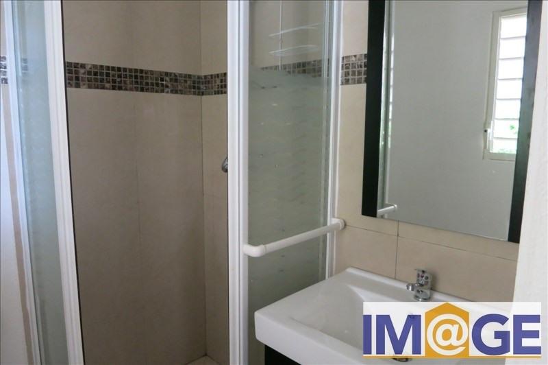Vente appartement St martin 83000€ - Photo 4