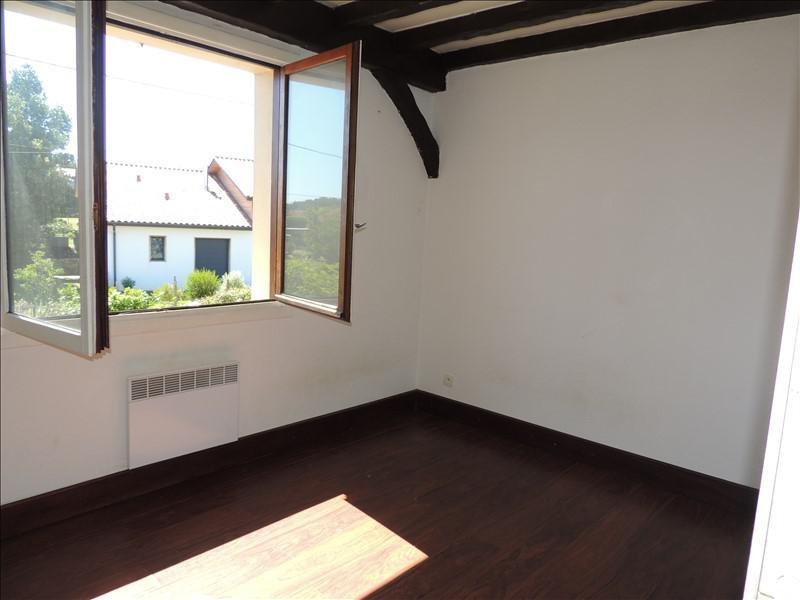 Vente appartement Ondres 202000€ - Photo 2
