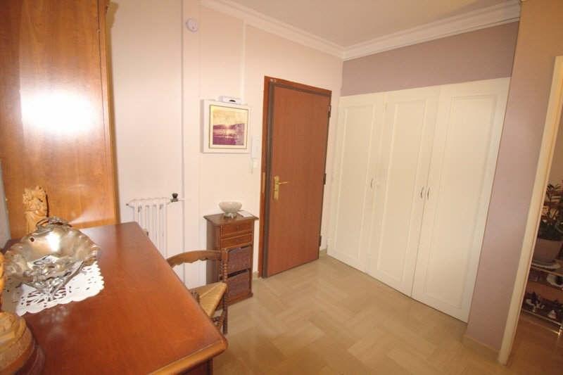 Verkoop  appartement Avignon 181000€ - Foto 7