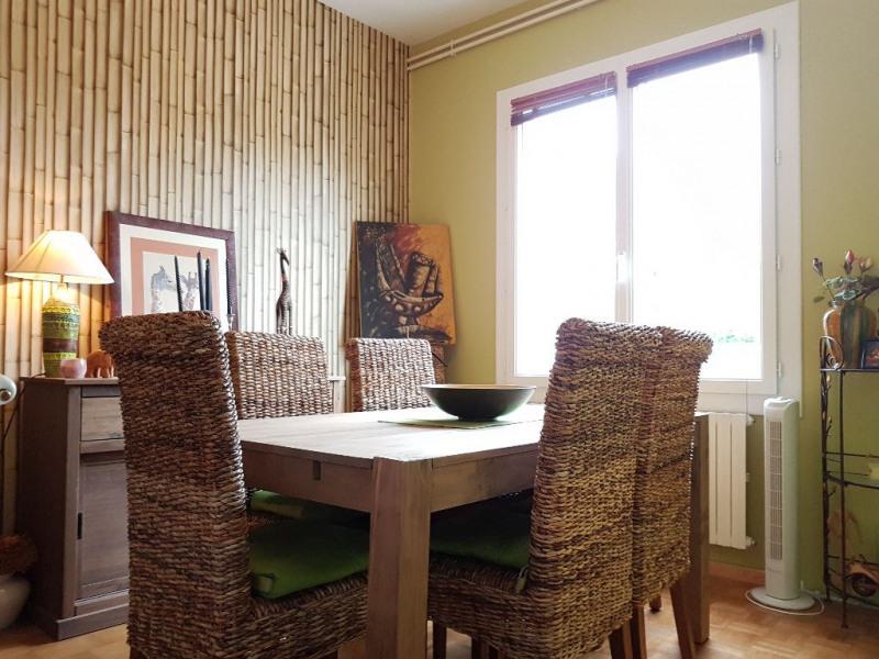 Sale house / villa Aire sur l adour 164000€ - Picture 4