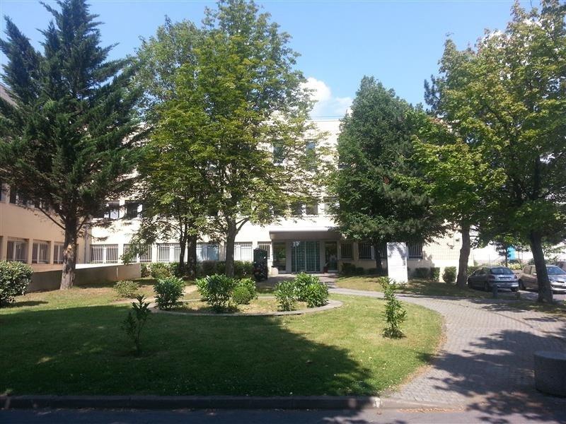 Location Bureau Aulnay-sous-Bois 0