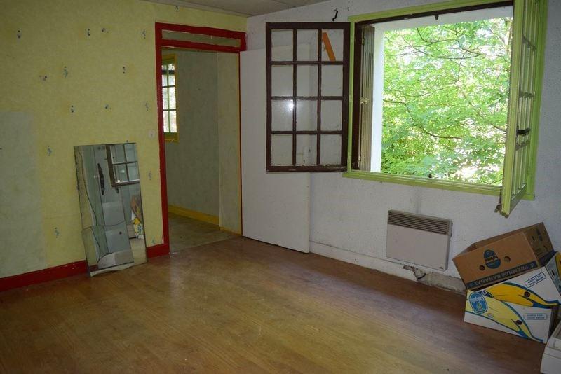 Vente maison / villa Carlux 130000€ - Photo 15