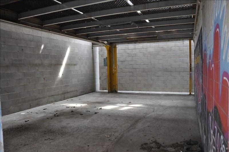 Sale empty room/storage Villeneuve st germain 90000€ - Picture 2