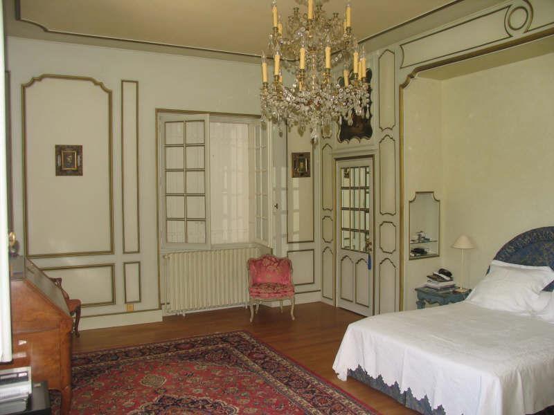 Deluxe sale house / villa St pardoux la riviere 1102500€ - Picture 8