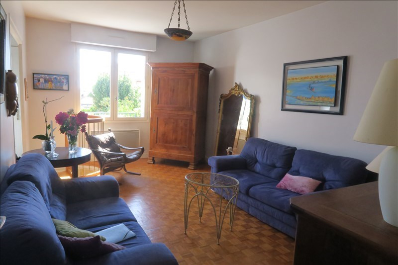 Sale house / villa Royan 245 600€ - Picture 4