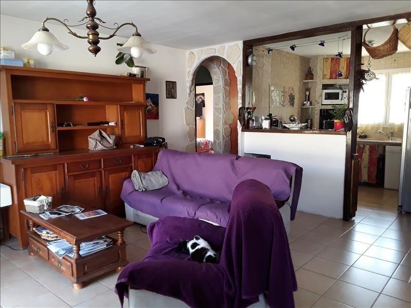 Sale house / villa Lunel 280900€ - Picture 2