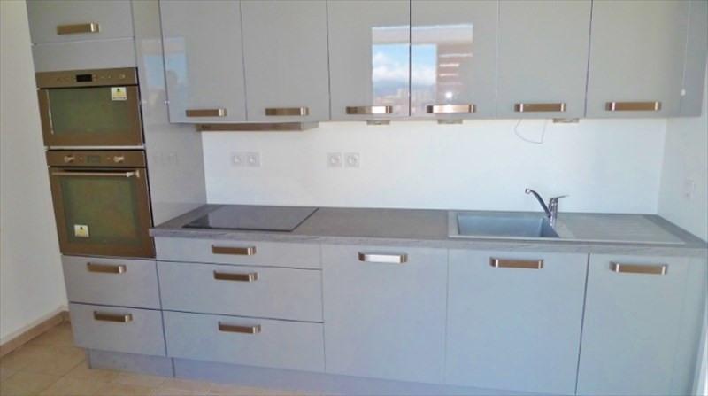 Vente appartement Marseille 13ème 275000€ - Photo 2