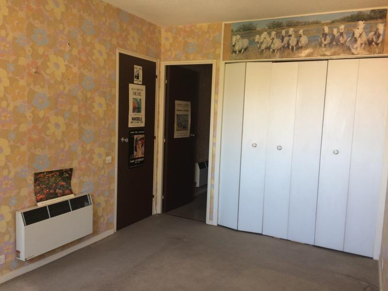 Vente appartement Marseille 13ème 113400€ - Photo 3