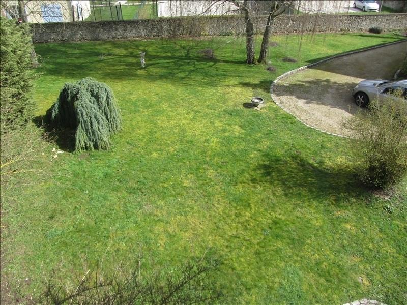Sale house / villa Cormeilles en vexin 499900€ - Picture 4