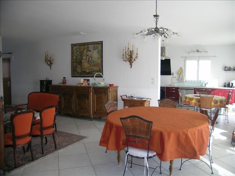Vente de prestige maison / villa Latour bas elne 570000€ - Photo 8