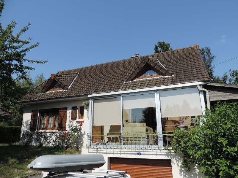 Vente maison / villa Arras 189000€ - Photo 1