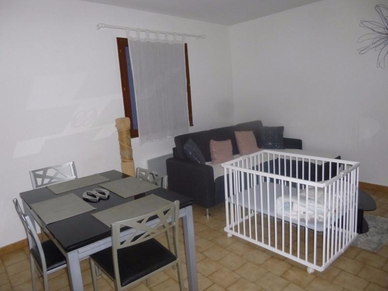 Sale house / villa Entraigues sur la sorgue 164000€ - Picture 2