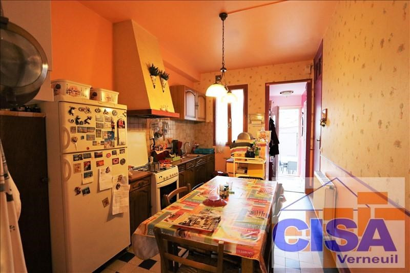 Vente maison / villa Pont ste maxence 169000€ - Photo 3