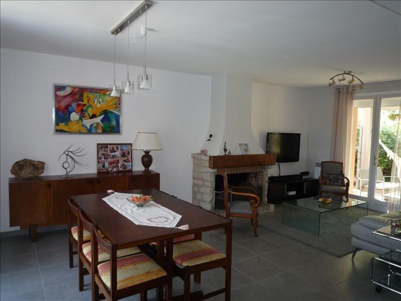 Venta  casa Vienne 325000€ - Fotografía 2