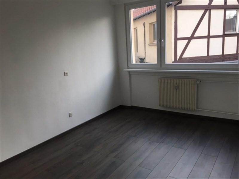 Location appartement Schiltigheim 525€ CC - Photo 2