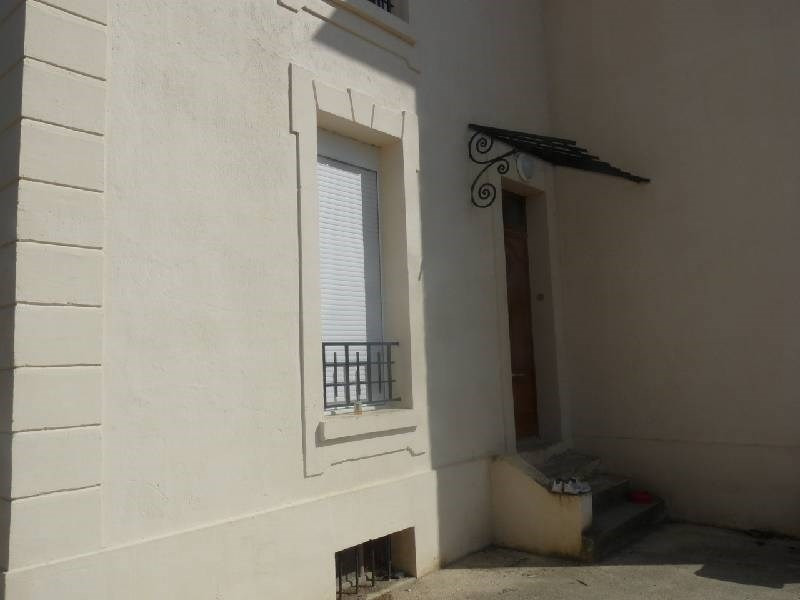 Location appartement Meaux 795€ CC - Photo 7
