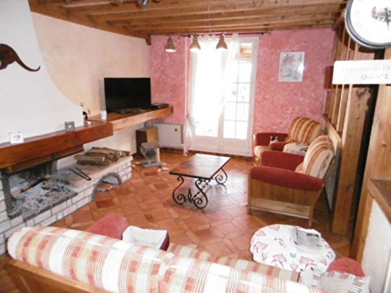 Vente maison / villa Mouroux 390000€ - Photo 2