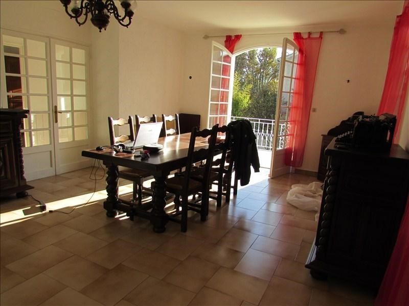 Vente maison / villa Beziers 249 000€ - Photo 4
