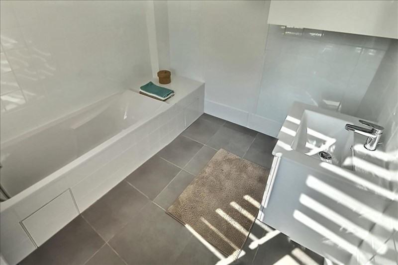 Vente appartement St germain en laye 530000€ - Photo 5