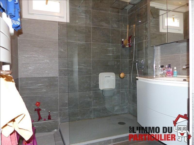 Vente appartement Carry le rouet 495000€ - Photo 5