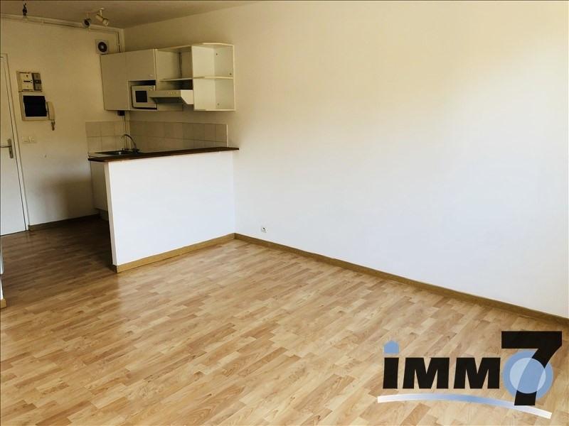 Produit d'investissement appartement La ferte sous jouarre 67500€ - Photo 2