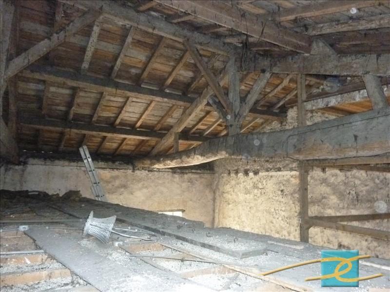 Produit d'investissement maison / villa Le taillan medoc 160000€ - Photo 5