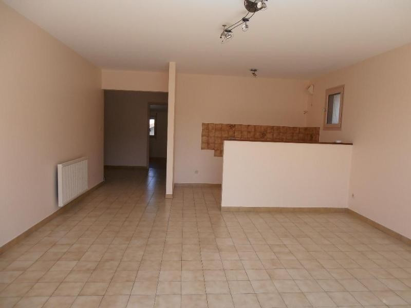 Vente appartement La cluse 115 000€ - Photo 4