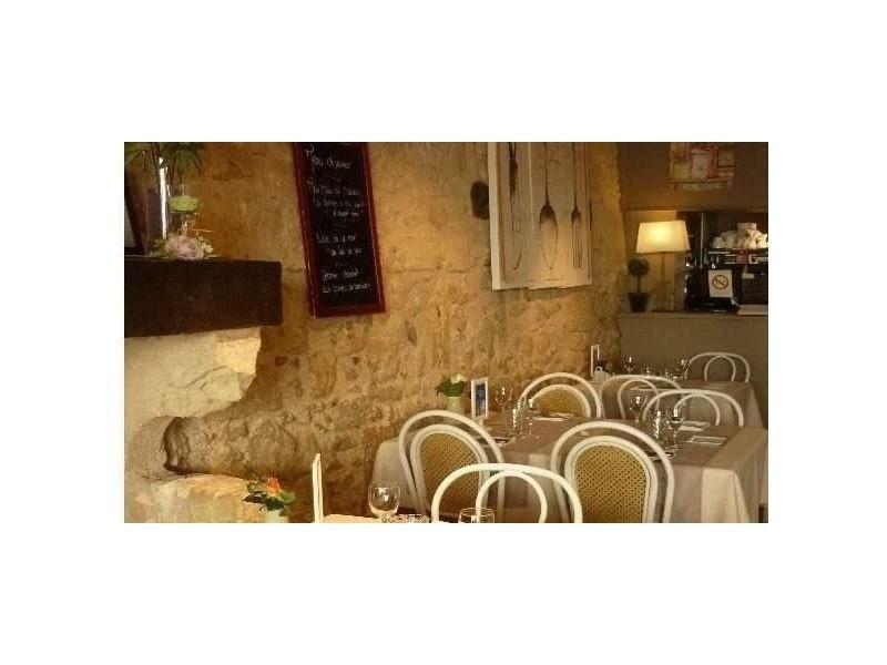 Fonds de commerce Café - Hôtel - Restaurant Montpellier 0
