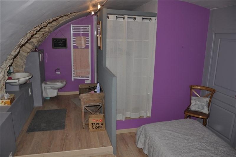 Vente maison / villa Arnas 310000€ - Photo 10