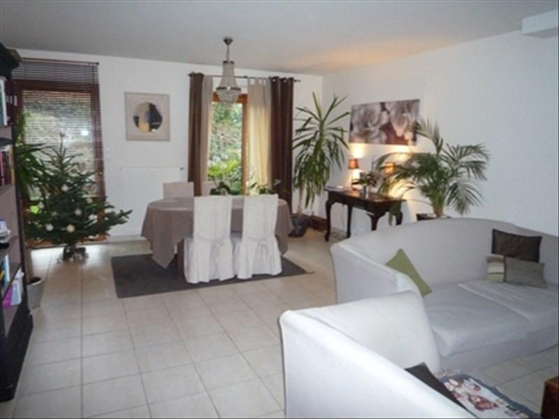 Location maison / villa Pace 1000€cc - Photo 2