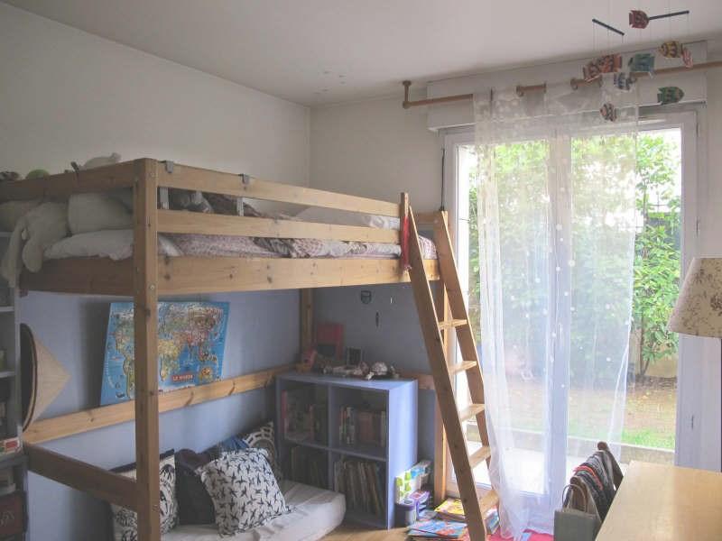 Vente appartement Bois colombes 669500€ - Photo 5