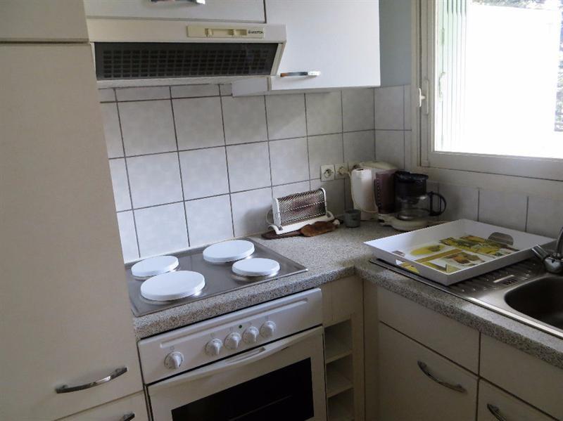 Sale apartment La baule 129500€ - Picture 5