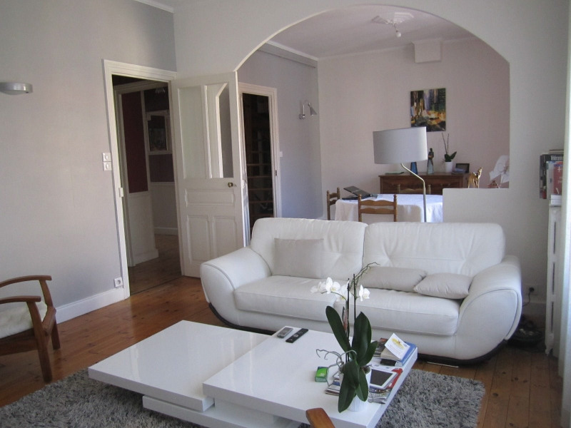 Vente appartement Le puy en velay 120000€ - Photo 2