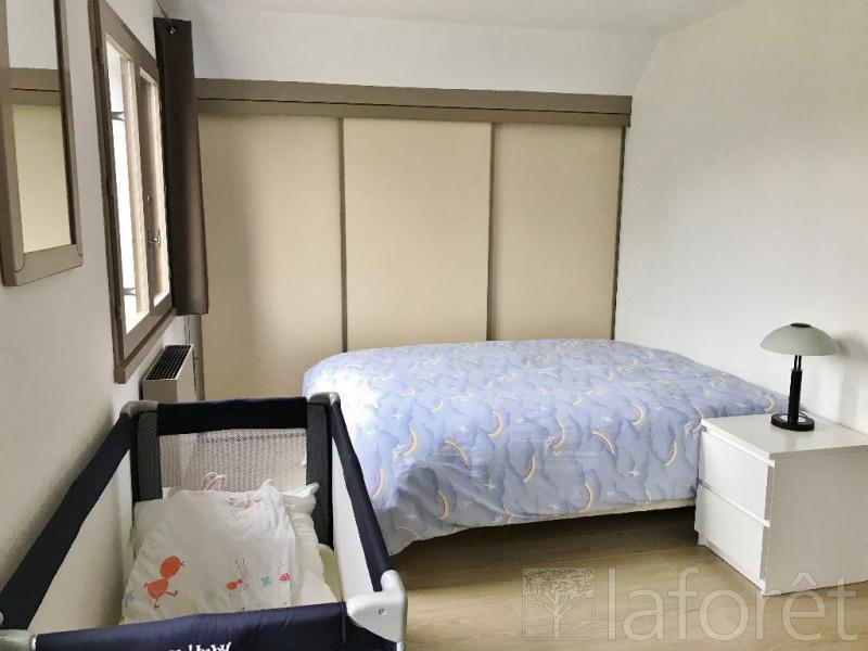 Vente maison / villa Cessieu 270000€ - Photo 6